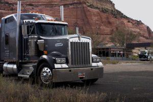 Truck Repair | Trailer Repair indianapolis